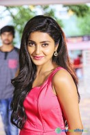 Vaishakham New Stills (9)