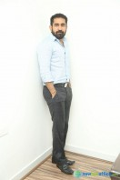 Vijay Antony Interview Photos (1)