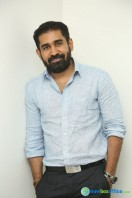 Vijay Antony Interview Photos (10)
