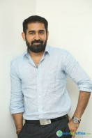 Vijay Antony Interview Photos (11)