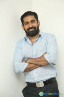 Vijay Antony Interview Photos (12)