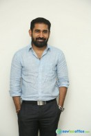 Vijay Antony Interview Photos (13)