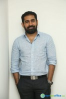 Vijay Antony Interview Photos (14)