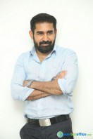 Vijay Antony Interview Photos (15)