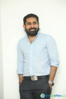 Vijay Antony Interview Photos (16)