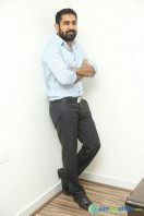 Vijay Antony Interview Photos (3)