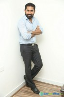 Vijay Antony Interview Photos (4)
