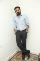 Vijay Antony Interview Photos (5)