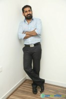 Vijay Antony Interview Photos (6)