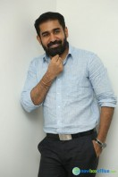 Vijay Antony Interview Photos (7)
