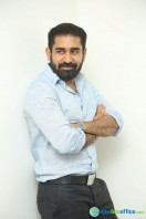Vijay Antony Interview Photos (8)
