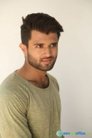 Vijay Deverakonda New Stills (9)