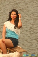 Actress Ashwini (4)
