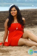 Actress Ashwini (5)