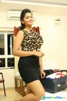 Actress Ashwini (6)