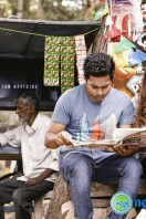 Adventures of Omanakuttan New Images (19)
