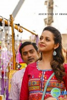 Adventures of Omanakuttan New Images (23)