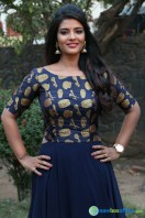 Aishwarya at Kattappava Kanom Press Meet (2)