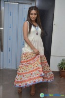 Anu Emmanuel New Pictures (14)