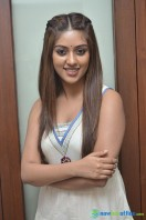 Anu Emmanuel New Pictures (21)