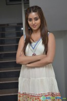 Anu Emmanuel New Pictures (26)