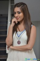 Anu Emmanuel New Pictures (27)
