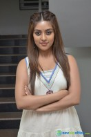 Anu Emmanuel New Pictures (29)