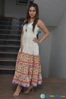 Anu Emmanuel New Pictures (7)