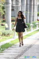 Anu in Kittu Unnadu Jagratha (2)