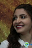 Anushka Sharma Bollywood actress (12)