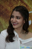 Anushka Sharma Bollywood actress (9)