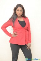 Archana Choudhary at Shalini Trailer Launch (9)