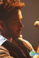 Bharath Stills in Simba (2)