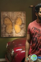 Bharath Stills in Simba (4)