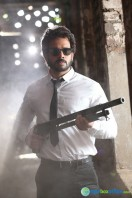Bharath Stills in Simba (6)