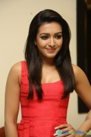 Catherine Tresa At Intex Air Conditioners Launch (10)