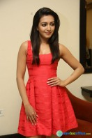 Catherine Tresa At Intex Air Conditioners Launch (6)