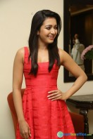 Catherine Tresa At Intex Air Conditioners Launch (7)