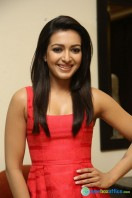 Catherine Tresa At Intex Air Conditioners Launch (9)