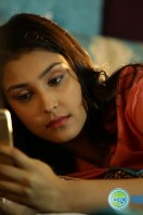 Ekta Movie Photos(5)
