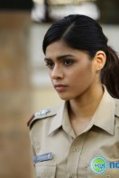 Ekta Movie Photos(7)