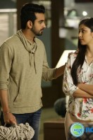 Ekta Movie Photos(8)