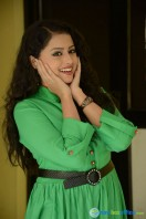 Geethanjali at Mixture Potlam Audio Success Meet (10)