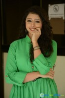 Geethanjali at Mixture Potlam Audio Success Meet (11)