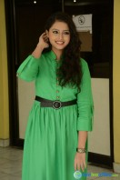 Geethanjali at Mixture Potlam Audio Success Meet (19)