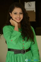 Geethanjali at Mixture Potlam Audio Success Meet (20)