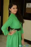 Geethanjali at Mixture Potlam Audio Success Meet (22)