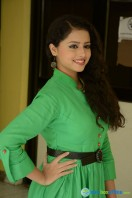 Geethanjali at Mixture Potlam Audio Success Meet (23)