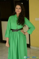 Geethanjali at Mixture Potlam Audio Success Meet (3)