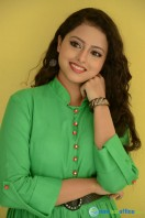 Geethanjali at Mixture Potlam Audio Success Meet (31)